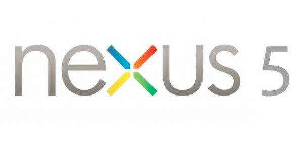 nexus-5-arrival-indicated-from-nexus-4-sale-removal