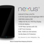 nexus-5-basic-design-realistic-specs