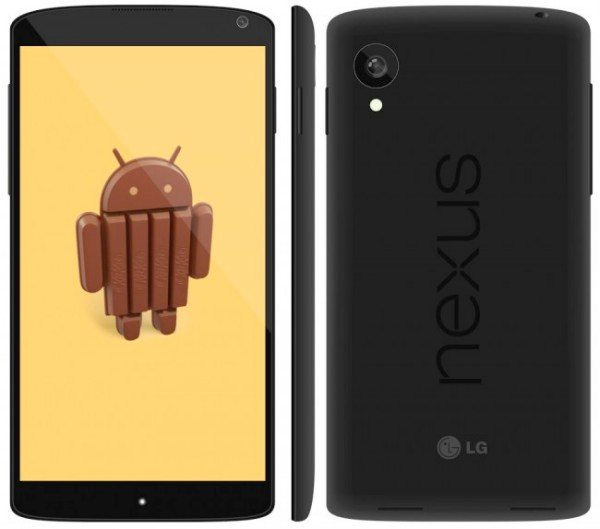 nexus-5-chances-verizon-very-slim
