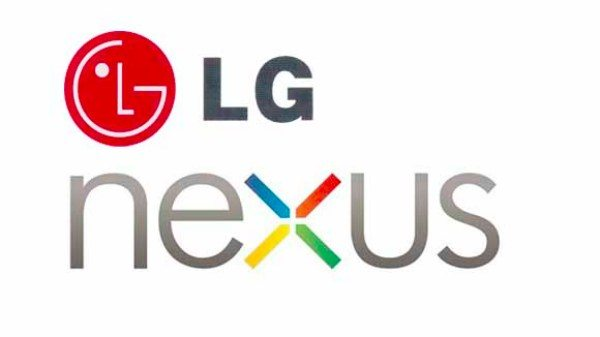 nexus-5-could-be-lg