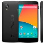 nexus-5-excitement-android-kitkat
