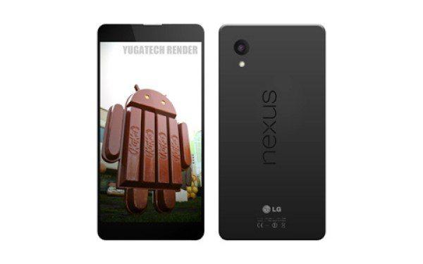 nexus-5-fcc-arrival-concept