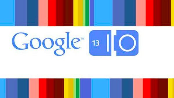 Nexus 5 or Google X phone less likely than ever at Google I/O