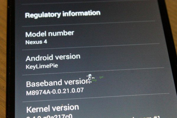 nexus-5-having-nexus-4-name