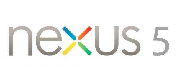 Nexus 5 manufacturer prospects discussed