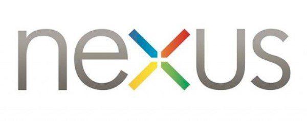 nexus-5-motorola-x