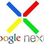 nexus-5-new-specs