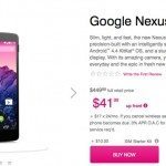 nexus-5-now-available-t-mobile