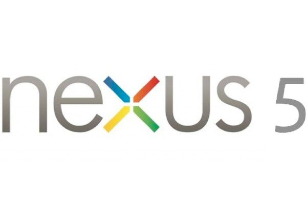 nexus-5-ois-camera-benefit