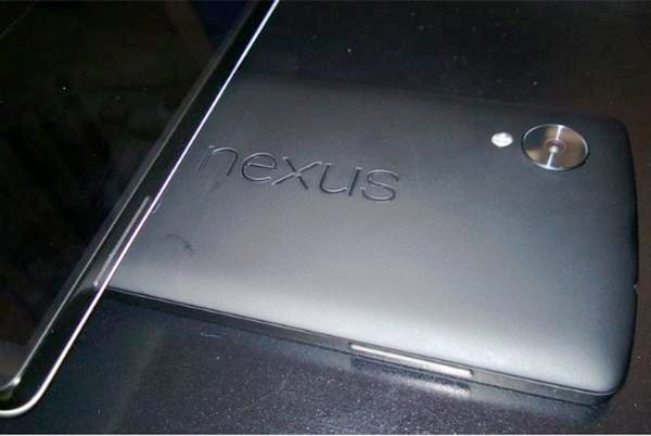 nexus-5-radical-camera-specs