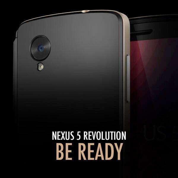 nexus-5-release-render