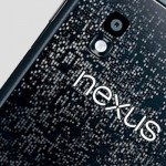 nexus-5-reveal-nexus-4-price-slash