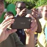 nexus-5-reveal-video