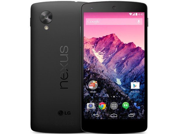nexus-5-shipping-news