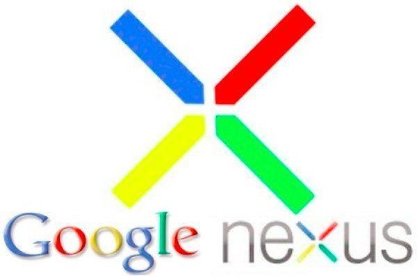 nexus-5-specs-features-importance