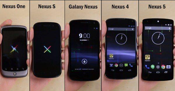 nexus-5-speed-tests