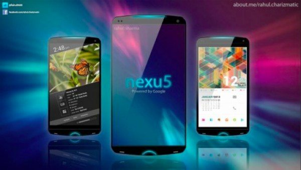 nexus-5-stunning-imaginings
