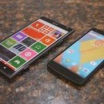 nexus-5-vs-nokia-lumia-1520