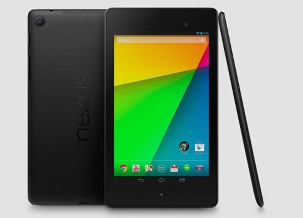 nexus-7-2-final-design