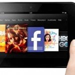 nexus-7-2-ipad-mini-2-kindle-fire-hd-2-c