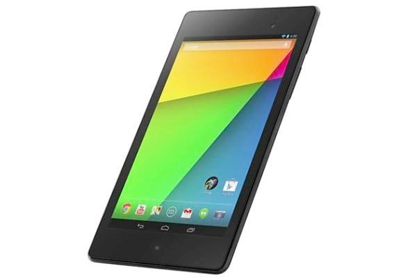 nexus-7-2-problems-update