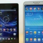 nexus-7-2-vs-galaxy-tab-3-311-india