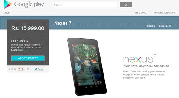 nexus-7-india-google-play