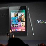 nexus-7-ltps-display
