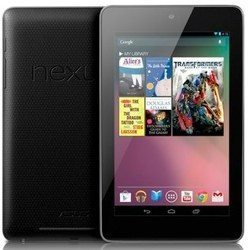 Nexus 7 Android 4.2 Jelly Bean MoDaCo ROM is custom pleasure