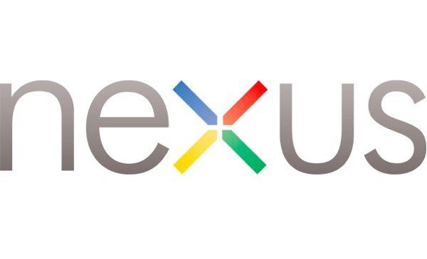 Nexus 8 might be LG V510 with Bluetooth spot