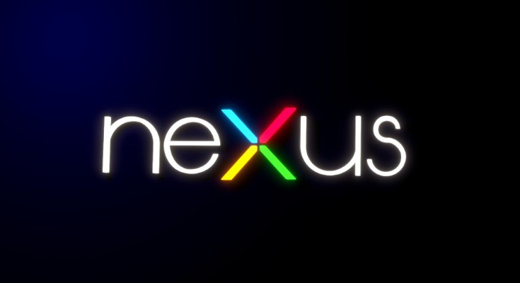 Huawei Nexus reportedly confirmed by for 2015 release