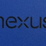 Nexus Logo Blue