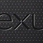 nexus.logo