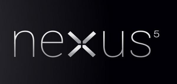 nexus5logo