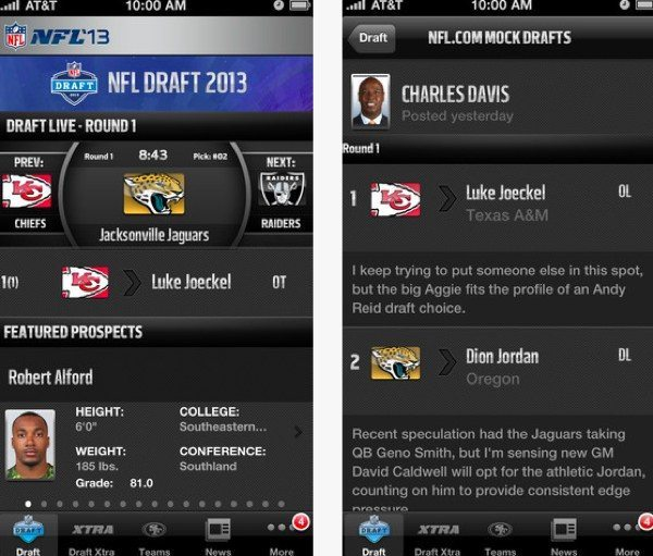 free nfl sports picks nfl app