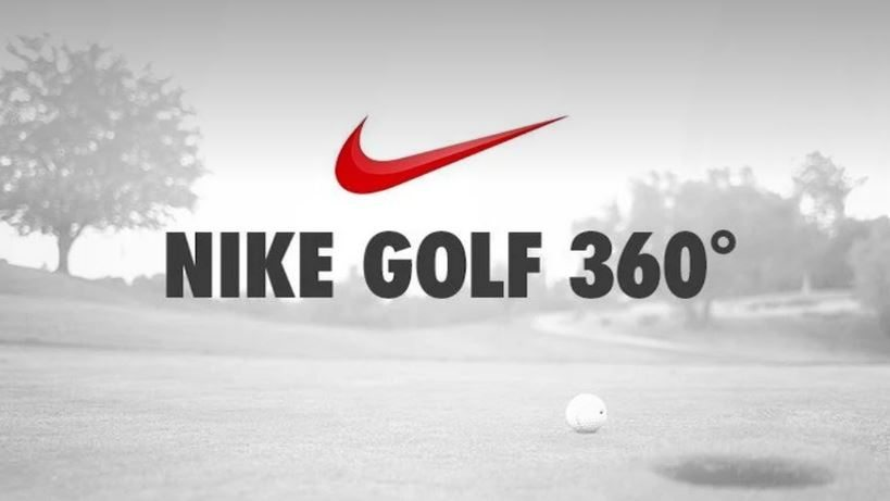 The Nike Golf 360 App for Android is now available for download