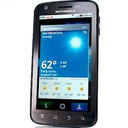 No Android ICS update for Motorola Atrix 4G, Electrify & Photon 4G