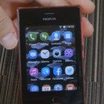 nokia-asha-503-review
