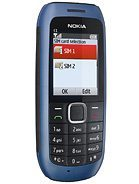 List of Nokia Dual SIM Mobile Phones