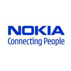 nokia could use android