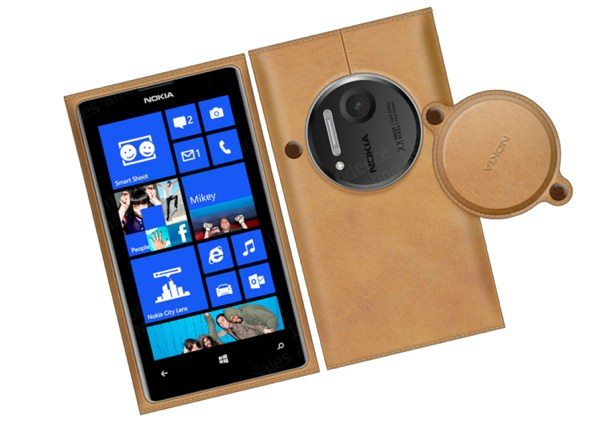 nokia-lumia-1020-quality-leather-case