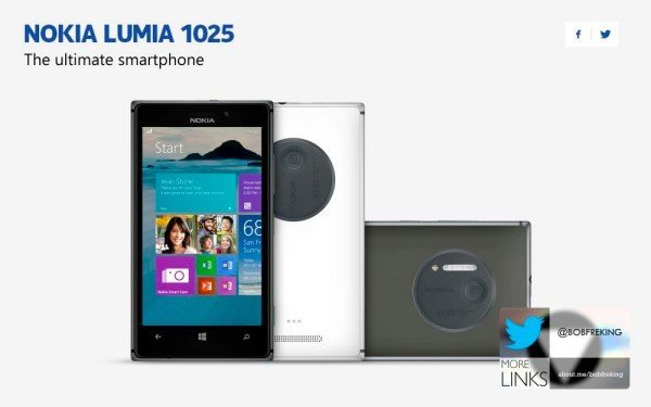 nokia-lumia-1025-windows