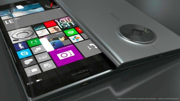 nokia-lumia-1025-winner-b