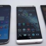 nokia-lumia-1520-vs-galaxy-mega-vs-htc-one-max