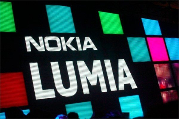 Nokia Lumia 1820, 2020 smartphone and tablet rumored