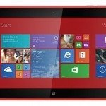 nokia-lumia-2520-tablet-price