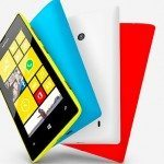 nokia-lumia-520-us