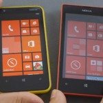 nokia-lumia-520-vs-620
