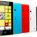 nokia-lumia-520-vs-micromax-a114-canvas-2.2