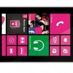 nokia-lumia-521-low-price-walmart